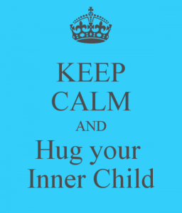 keep-calm-and-hug-your-inner-child